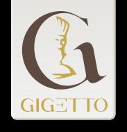Ristorante Da Gigetto
