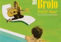 Giardino Al Brolo flyer 2011